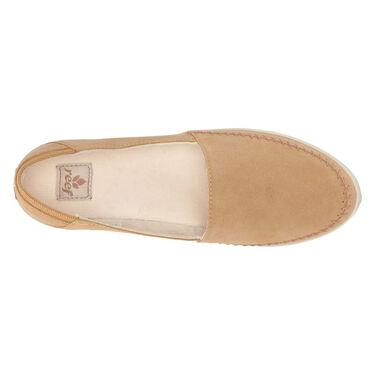 Reef Women's Rose Cozy Shoe