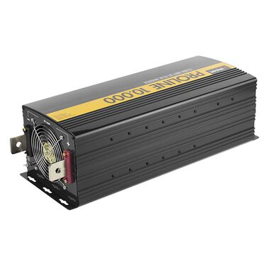 Proline 10,000W Inverter + Remote
