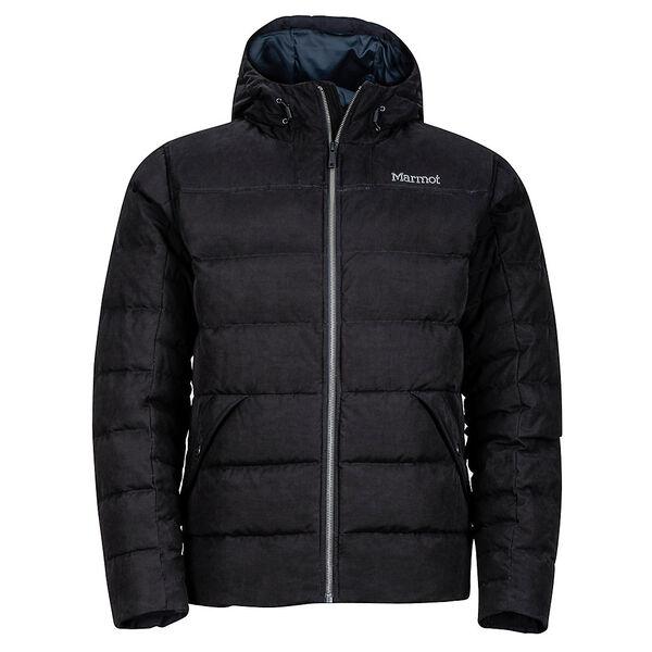 Marmot Men's Breton Jacket