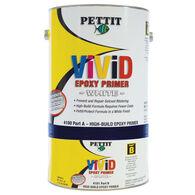 Pettit White Protect High Build, Gallon