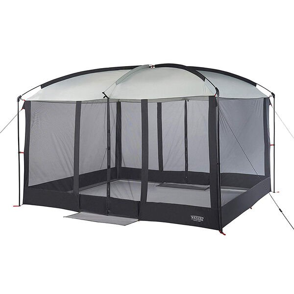 Wenzel Magnetic Screen House, 11 ft. x 9 ft.