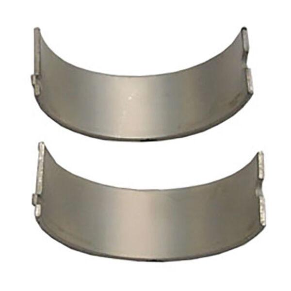 Sierra Rod Bearing For Mercury Marine Engine, Sierra Part #18-1309