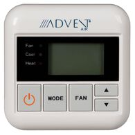 ASA Digital Thermostat