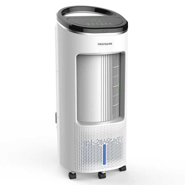 Frigidaire 2-in-1 Evaporative Air Cooler and Fan, 250 sq. ft.
