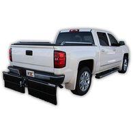 "Towtector Premium Adjustable Up To 24"", 2008-Up Duramax Diesel"