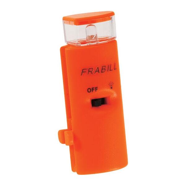 Frabill Arctic Fire Tip-Up Light