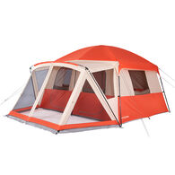 North Shore 8-Person Cabin Tent