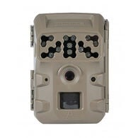 Moultrie A300 Game Camera