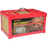 Magic Bait Carrier, Large
