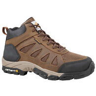 Carhartt Men's Lightweight Safety-Toe Work/Hiking Boot