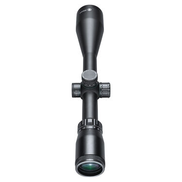 Bushnell Prime 6-18X50 Riflescope with Multi-X SFP Reticle