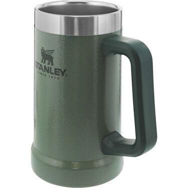 Stanley Classic Easy-Pour 64 oz. Growler