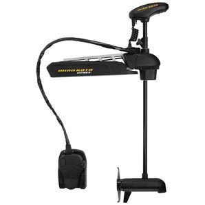 "Minn Kota Ultrex 80 i-Pilot Bluetooth US2 Freshwater Bow Trolling Motor 45"""