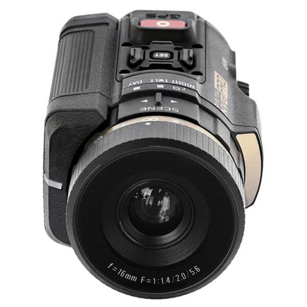 SIONYX Aurora PRO Color Digital Night Vision Camera