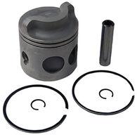 Sierra Piston Kit For Chrysler Force Engine, Sierra Part #18-4632
