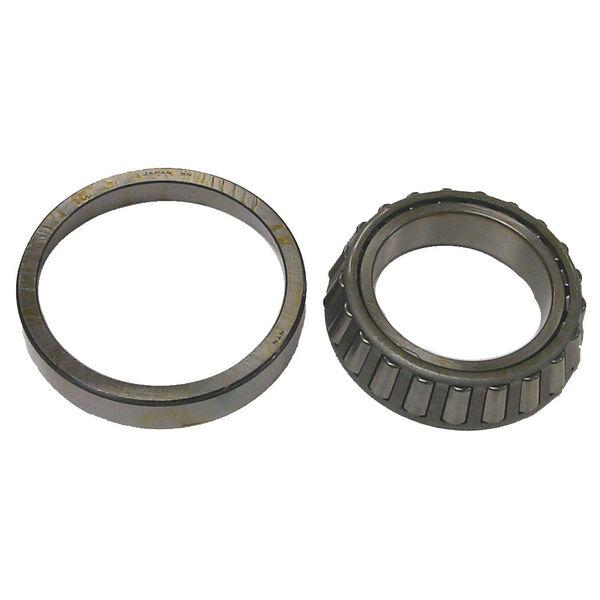 Sierra Reverse Gear Bearing For Mercury Marine Engine, Sierra Part #18-1111