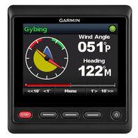Garmin GHC 20 Marine Autopilot Control Display Unit