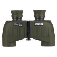 Steiner 10X25 Mini Compact Military-Marine