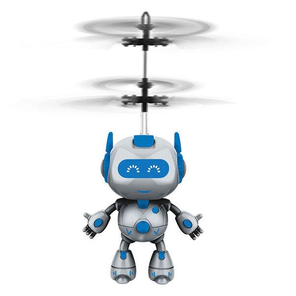 DGL Toys Tekmobots Robi Copter