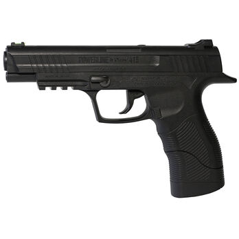 Daisy PowerLine Model 415 Air Pistol