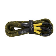 """Off Terrain Recovery Rope, 20"""" x 0.75"""""""