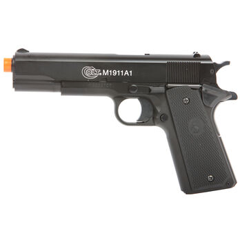 Colt 1911 Airsoft Pistol