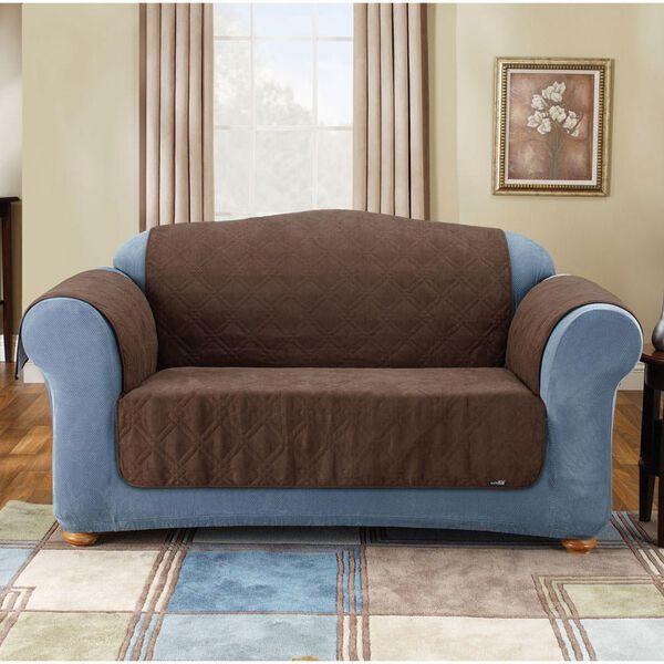 Pet Sofa Throw