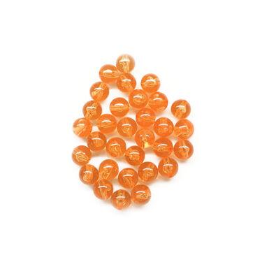 Original Trout Beads
