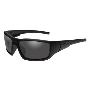 Wiley X Censor Sunglasses