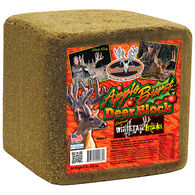 Antler King Apple Burst Deer Mineral Block