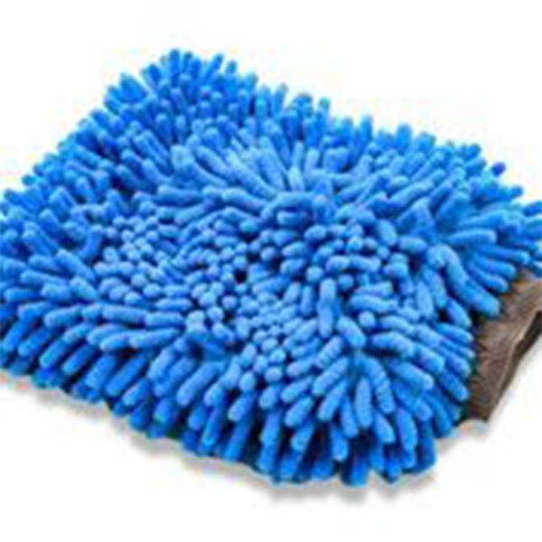 Camco Microfiber Wash Mitt