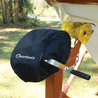 Overton's Winch Cover, Large