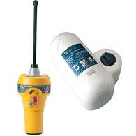 Ocean Signal SafeSea E100G GPS EPIRB with Auto-Release Housing