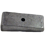 Sierra Anode For Mercury Marine/Honda Engine, Sierra Part #18-6068