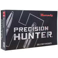 Hornady ELD-X Precision Hunter Rifle Ammunition