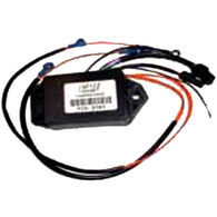 CDI Power Pack For '86-'87 88/100/110/120/140/275/300 HP Engines