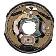 "Self-Adjusting Brake Assemblies for Towable RVs - Right 10"""