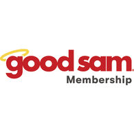 Good Sam Membership - 2 Year