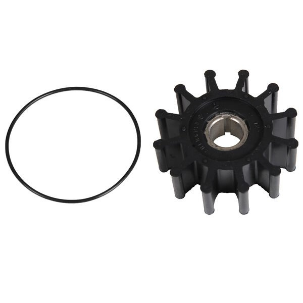 Sierra Impeller Kit, Sierra Part #23-3310