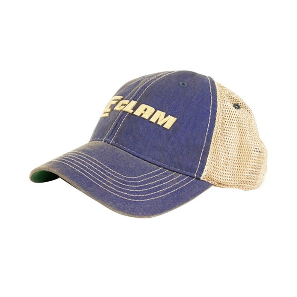 Clam Legacy Hat