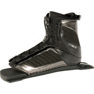 Connelly Tempest Rear Waterski Binding