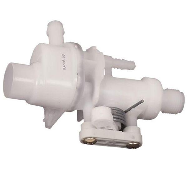 Bravura Toilet Water Module Service Package