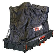 HideOut Two Bike Carrier Accessory