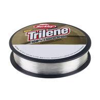 Berkley Trilene 100% Fluorocarbon Leader Material 25 Yds.