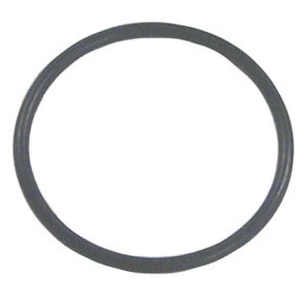 Sierra O-Ring For Mercury Marine Engine, Sierra Part #18-7459