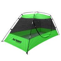 Mosquito Bug Tent