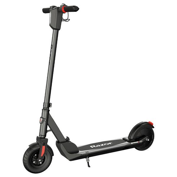 Razor E Prime III Electric Scooter Grey
