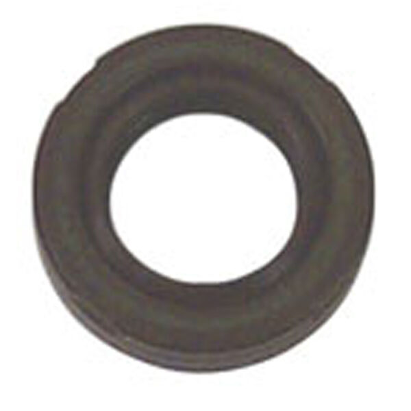Sierra Oil Seal For Chrysler Force Engine, Sierra Part #18-0502