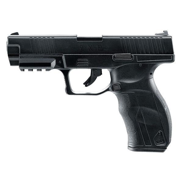 Umarex 9XP Air Pistol