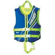 O'Brien Child BioLite Life Jacket